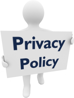 privay policy